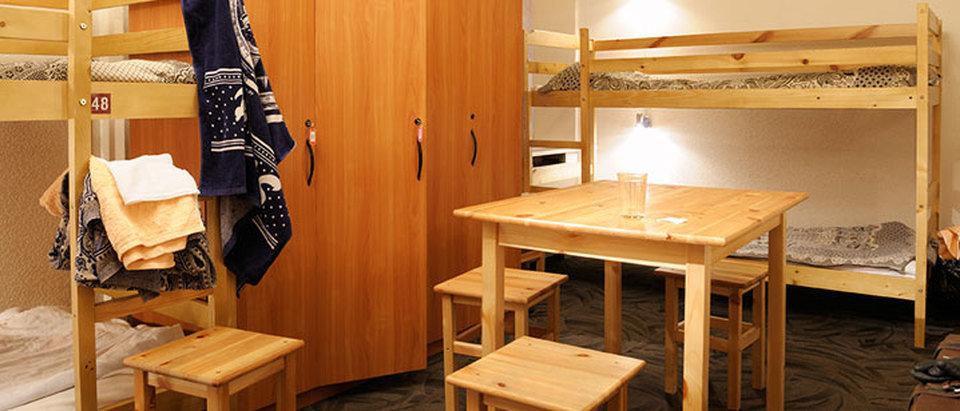 Hostel Rooms-School.jpg
