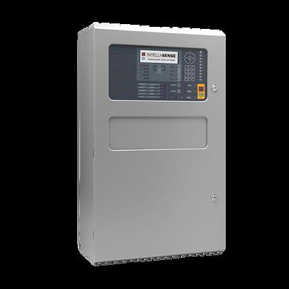 2-8-Loop-Panel-Fire-Alarm-Control-Panel---Standard (TI-002320-FT)