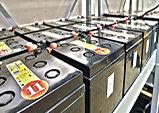 Battery  Bank.jpg