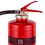 Thumbnail: Watermist Based Portable (Spot Pressure Type) Fire Extinguishers