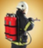 Website-Ceasefire-careers-sales-action-p