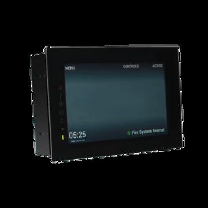 TouchControl-Terminal---Standard-(TI-002327)