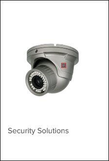 Security Solutions.png