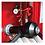 Thumbnail: CF 3000 Watermist Hydrant System