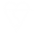 BSI - Heart shaped-white.png