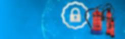 ceasefire-website-privacy-header.png