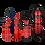 Thumbnail: CO2 Based Fire Extinguishers