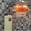 Thumbnail: Domestic Kitchen Fire Suppression System (Water Mist Based)