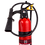 Thumbnail: CO2 Based Squeeze Grip Type (Stored Pressure) Fire Extinguishers