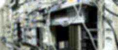 Server Racks-Data Center.jpg