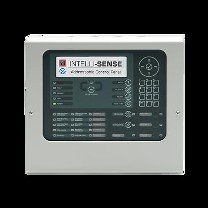 Large-Remote-Display-Terminal---Fault-Tolerant(TI-002323-FT)