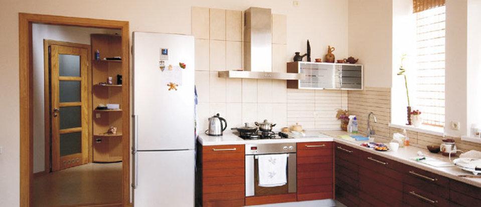 Kitchen-Homes.jpg