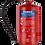 Thumbnail: B+ Powder Based Extinguishers