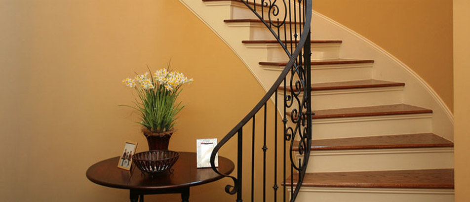 Staircase-Homes.jpg