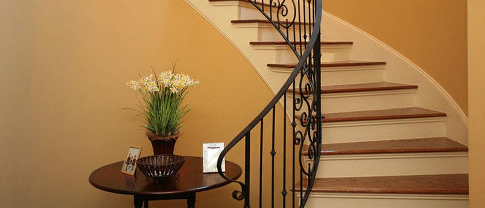 Staircase-Homes.jpg