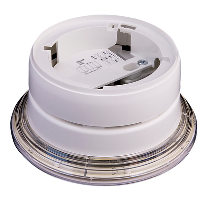 Wireless-Sounder-Cum-Strobe-Base-(TI-002259)