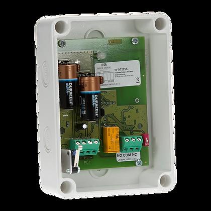 Single-Channel-Output-Module-(TI-002255)