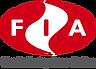 FIA Logo 2014 (1).png