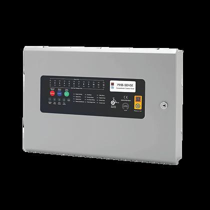 8-Zone-Conventional-Fire-Alarm-Control-Panel-(TI-002308).