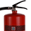 Thumbnail: ABC MAP 90 Based Portable (Stored Pressure Type) Fire Extinguishers