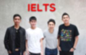 IELTS02.jpg