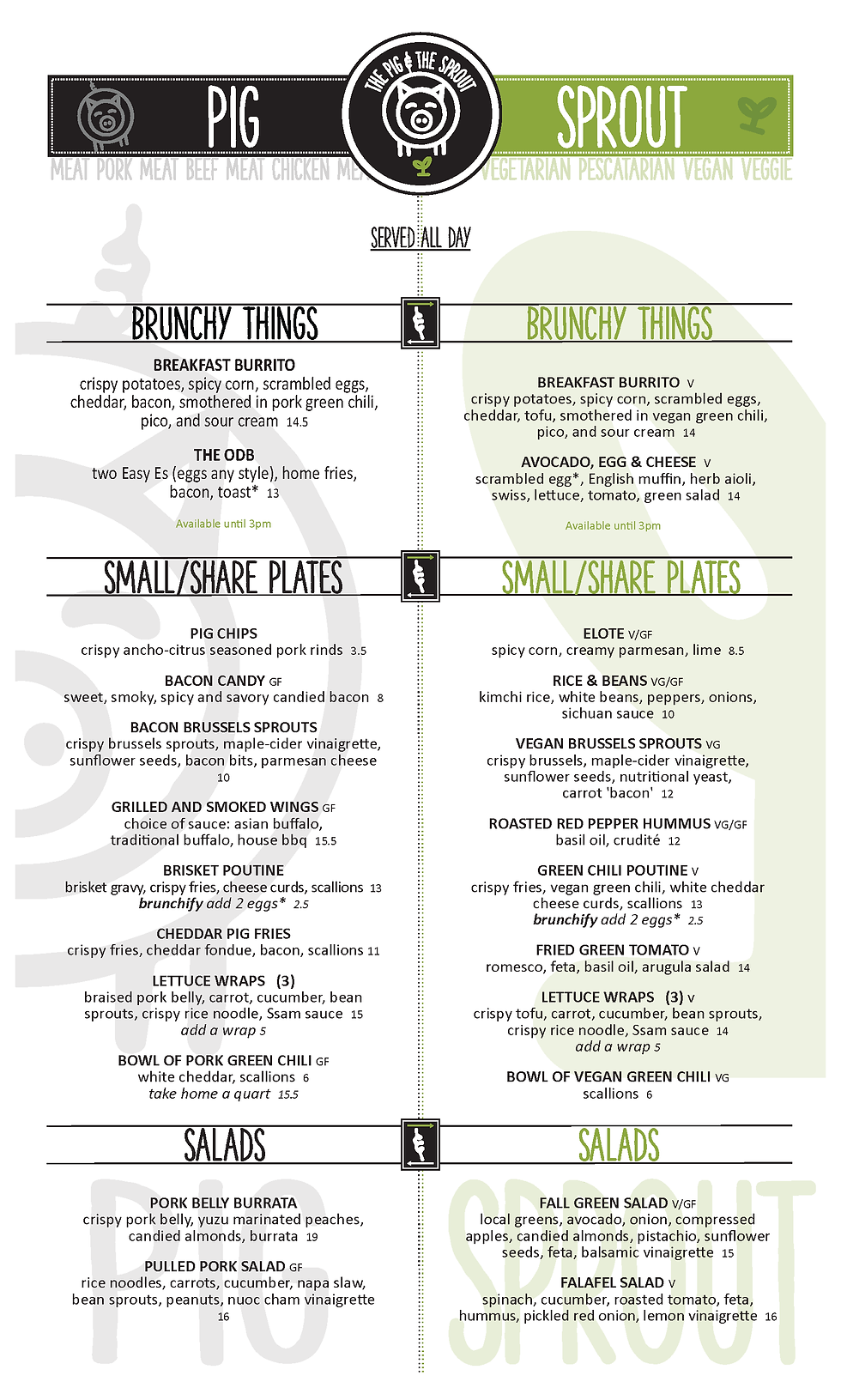 All Day Menu 10.18 (1)_Page_1.png