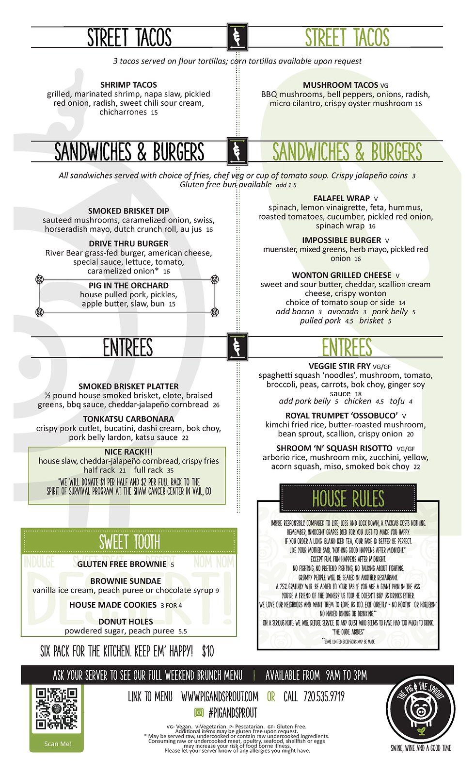 All Day Menu 10.18 (1)_Page_2.png