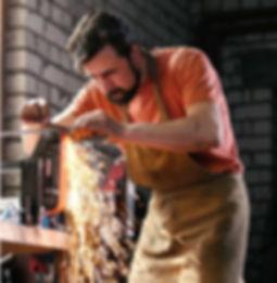 Blacksmith 2.jpg