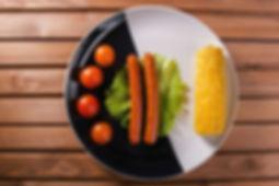 Food съемка 2.jpg