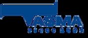 logo_(46).png
