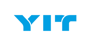 new_logo_yit-png.png
