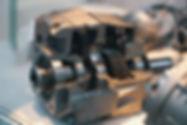 Machine part .jpg