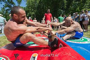 Съемка спорта Казань