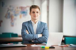 Business portrait 4.jpg