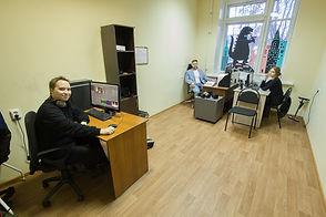 studia72.ru-6.JPG