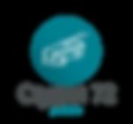 Лого studia72.ru.png