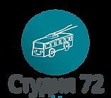 Троллейбус_512.png