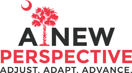A new perspective Logo.png