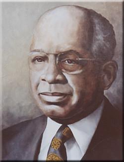 Jewel George Biddle Kelley