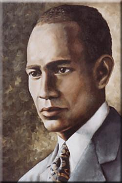 Jewel Robert Harold Ogle