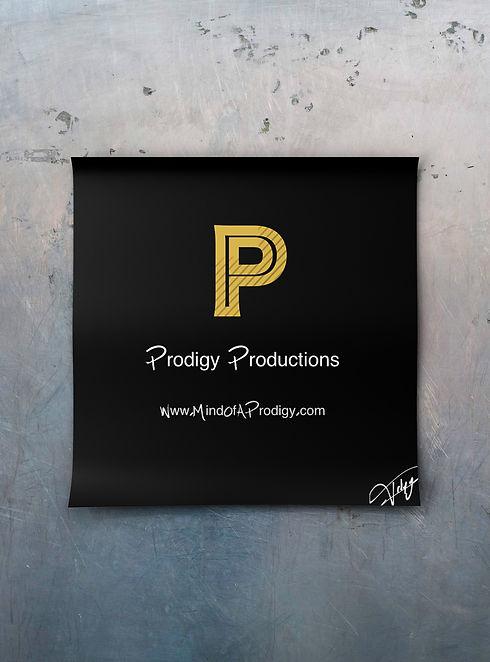 Prodigy Productions, LLC