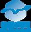 Logo_Qualipropre_vecto.png