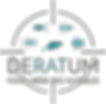 Logo Deratum.png