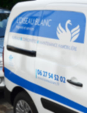 L'oiseau Blanc Vehicule.jpg