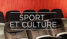 Nettoyage d'établissement culturels