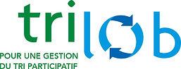 logo_trilob_2.jpg