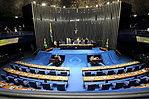 senado_plenario-768x511.jpg