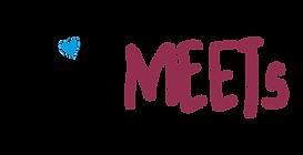 Logo(diaMeets).png