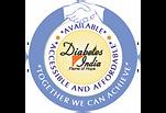 diabetesindia.png