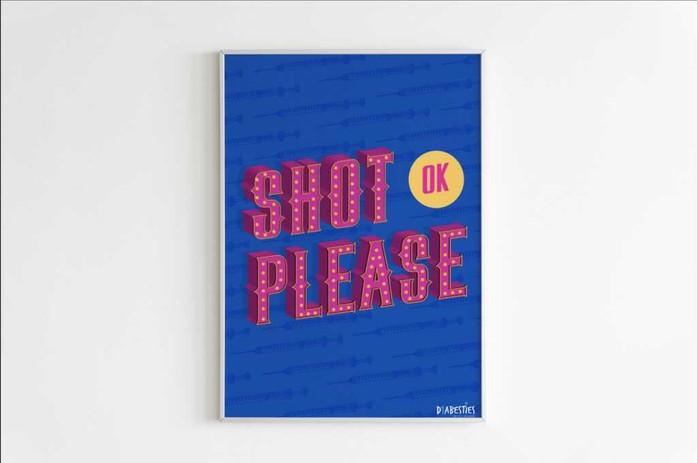 Shot Please_Mockup1.jpg